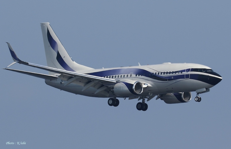 C-2261.jpg