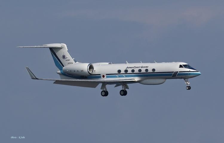 C-2267.jpg