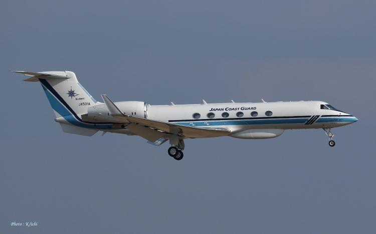 C-2268.jpg