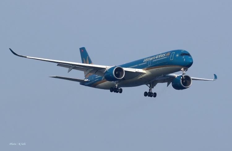C-2270.jpg