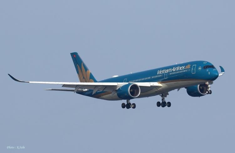 C-2271.jpg