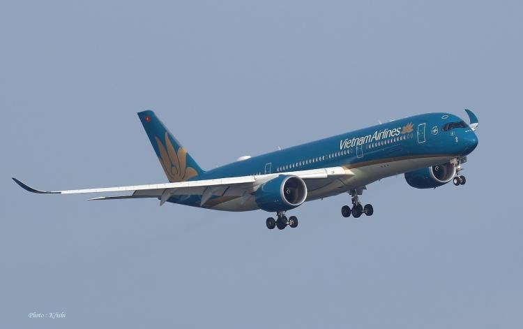 C-2272.jpg