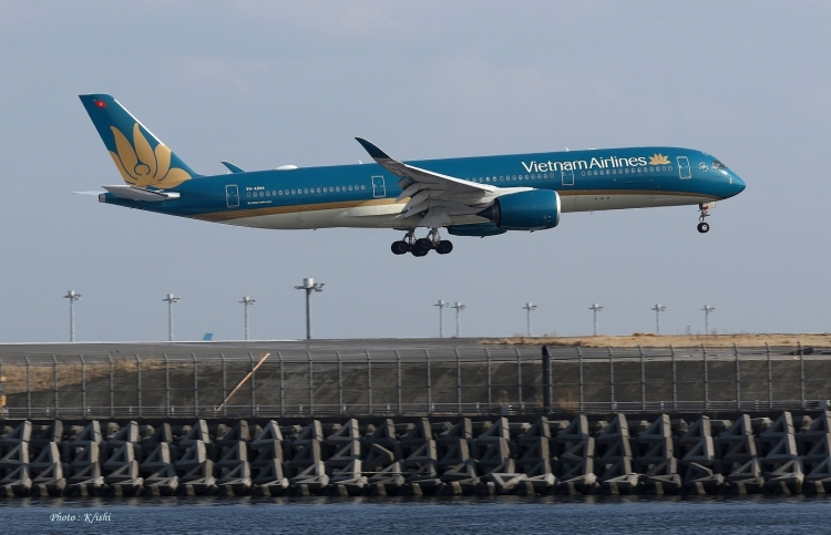 C-2277.jpg