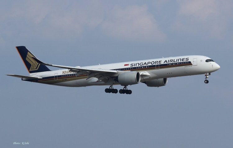 C-2279.jpg