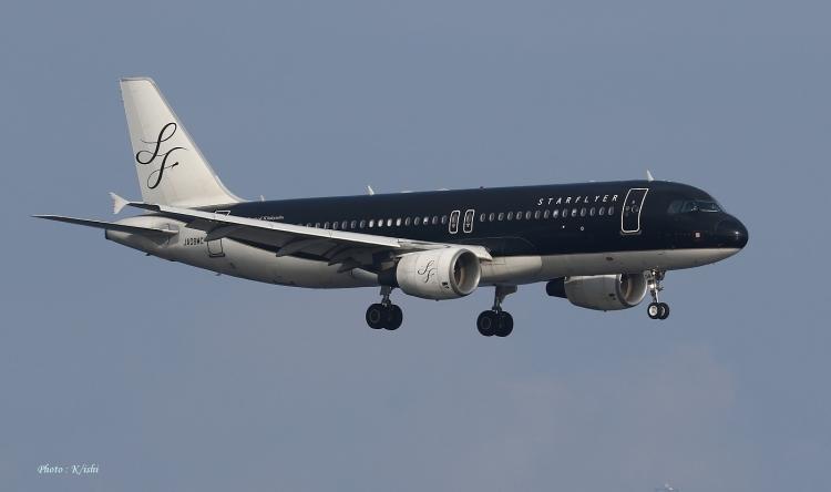 C-2282.jpg