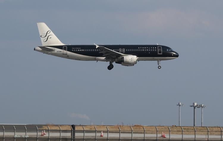 C-2283.jpg