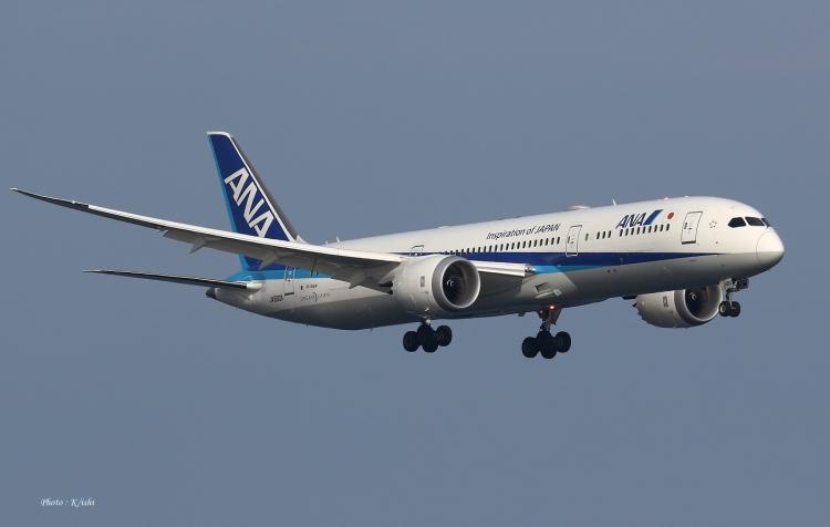 C-2284.jpg