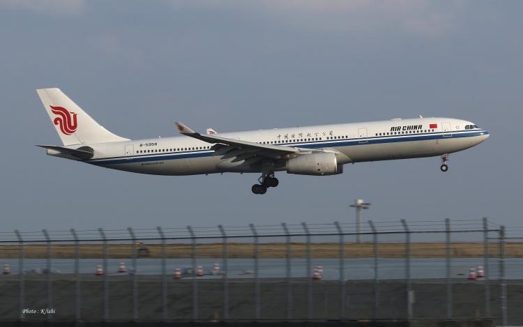 C-2295.jpg