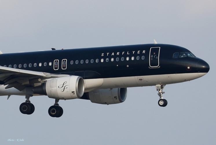 C-2296.jpg