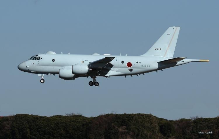 C-2312.jpg