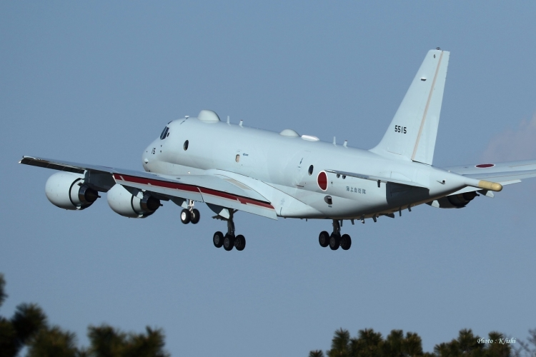 C-2313.jpg
