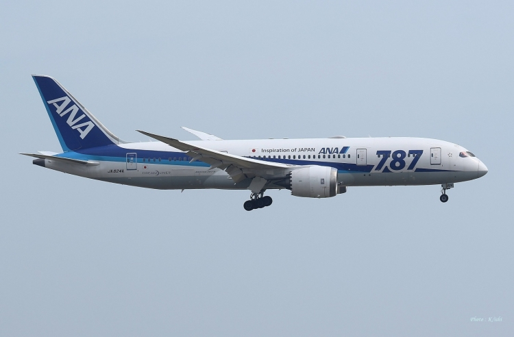 C-2350.jpg