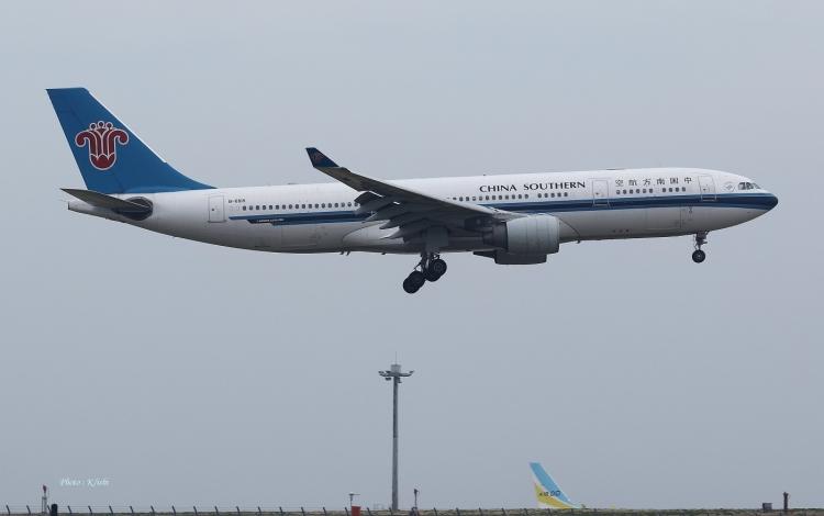 C-2358.jpg