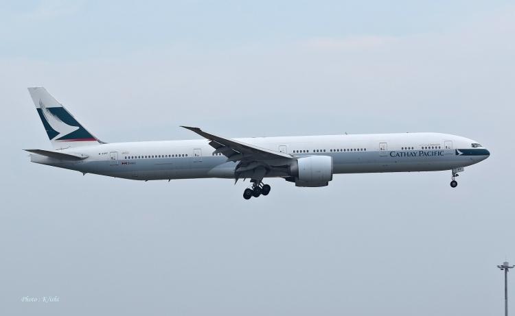 C-2360.jpg