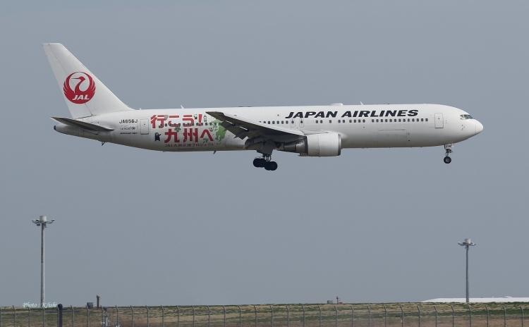 C-2380.jpg