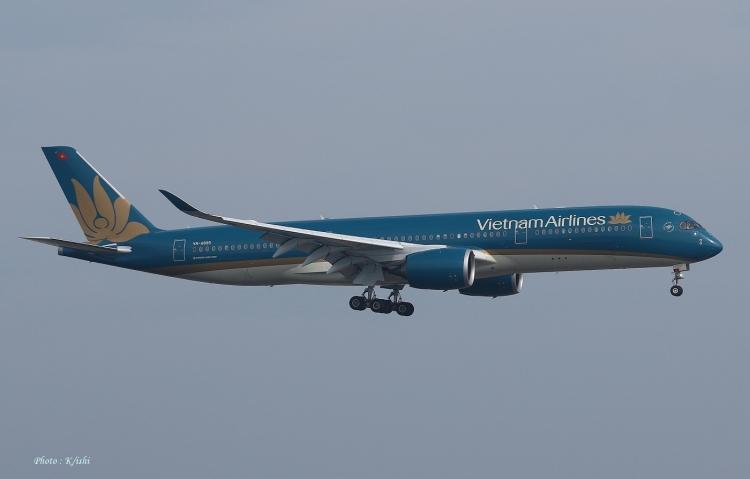 C-2385.jpg