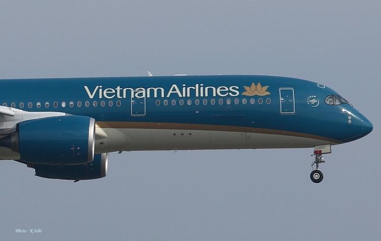 C-2386.jpg