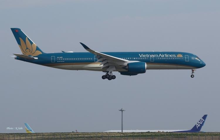 C-2387.jpg