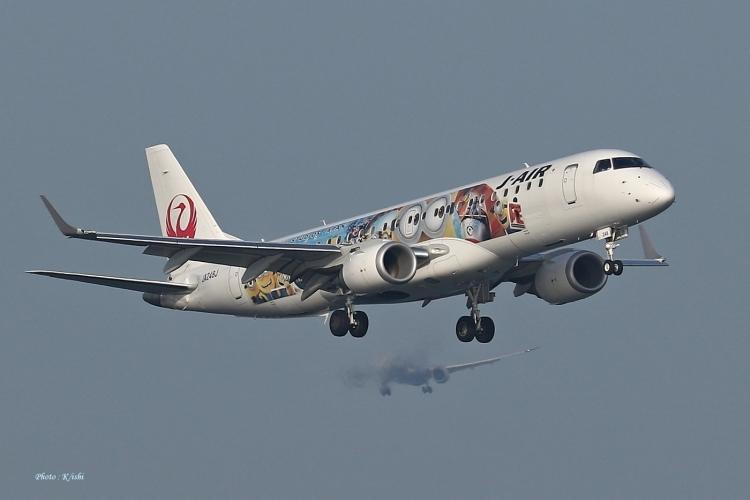 C-2419.jpg