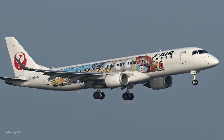 C-2421.jpg