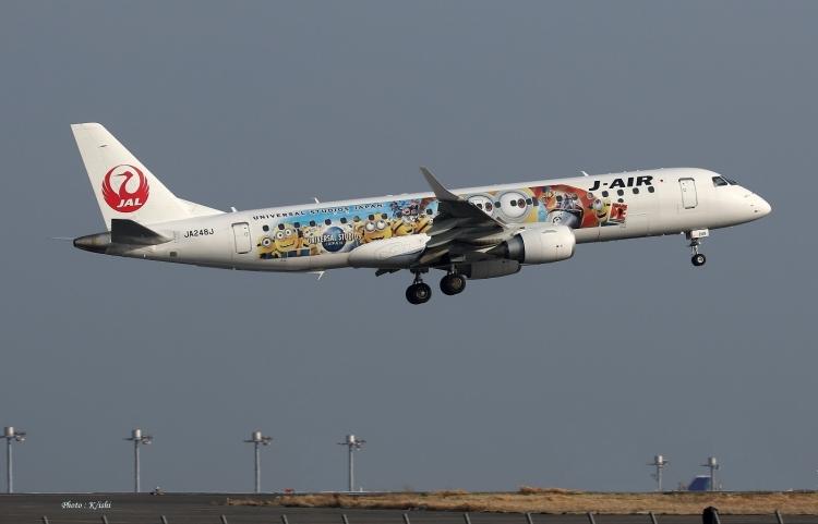 C-2428.jpg