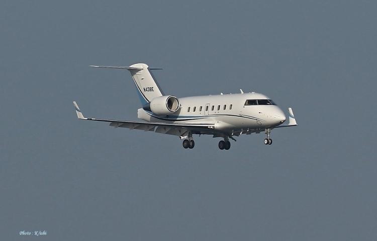 C-2433.jpg
