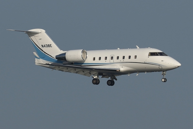 C-2435.jpg