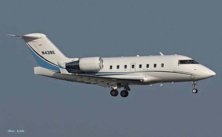 C-2436.jpg