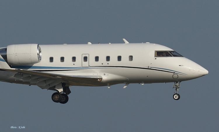 C-2437.jpg