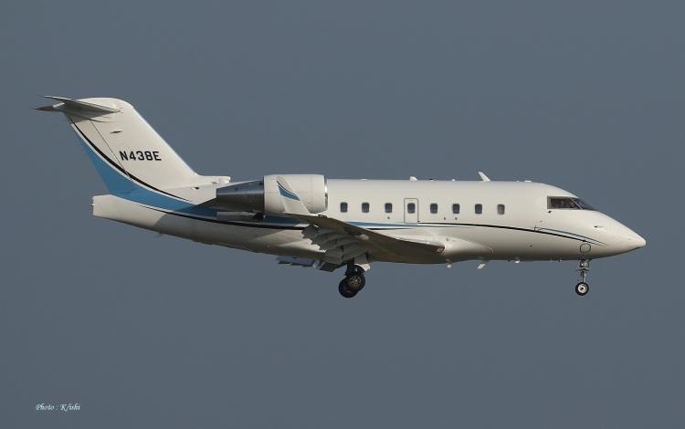 C-2438.jpg