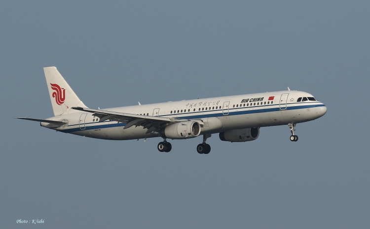 C-2441.jpg