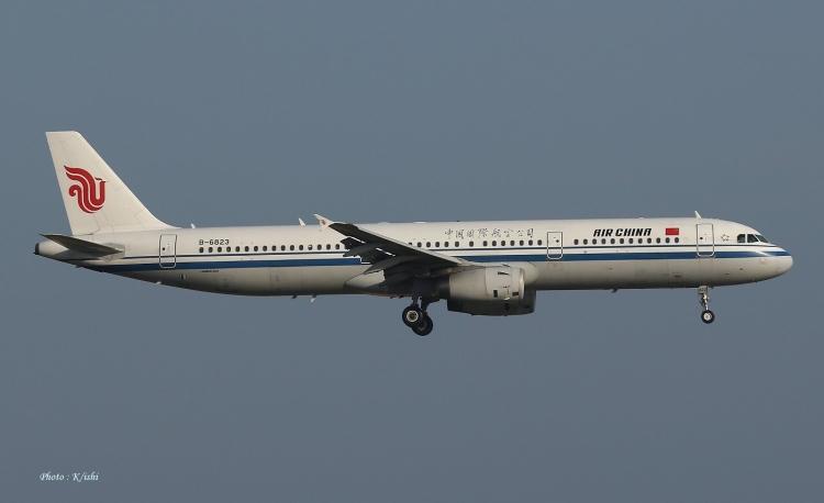 C-2442.jpg