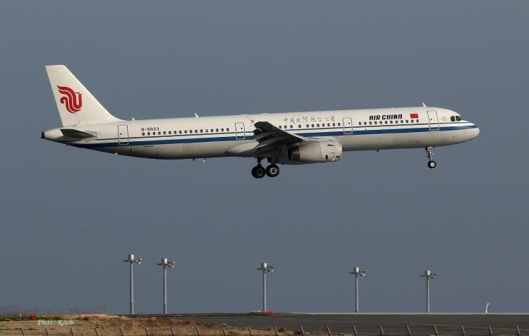 C-2443.jpg