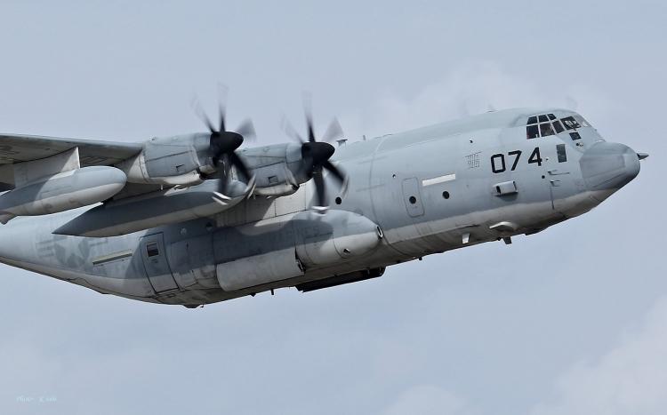 C-2446.jpg