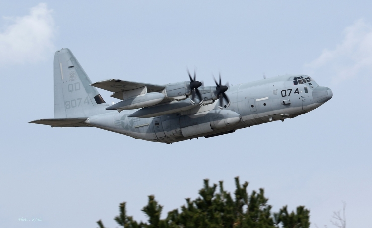 C-2447.jpg