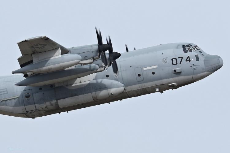 C-2449.jpg