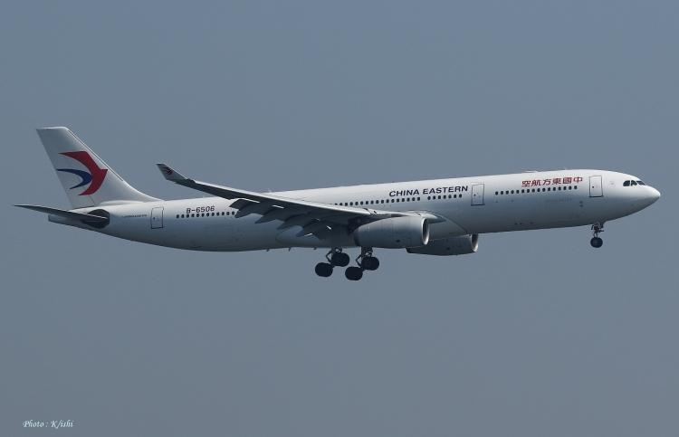 C-2466.jpg