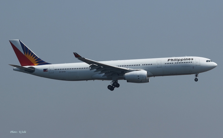 C-2467.jpg