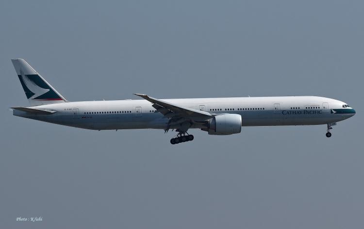C-2470.jpg