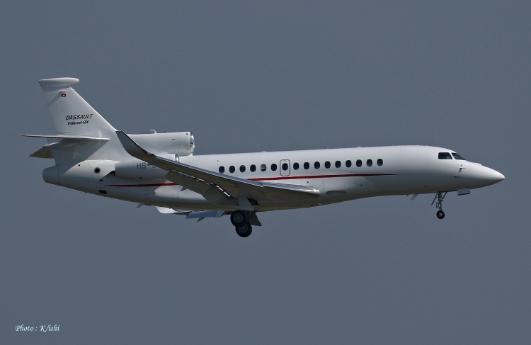 C-2472.jpg
