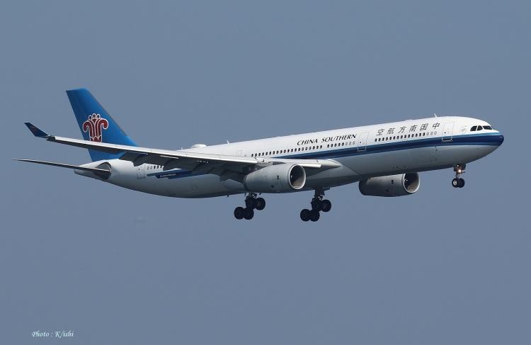 C-2478.jpg
