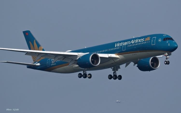 C-2482.jpg