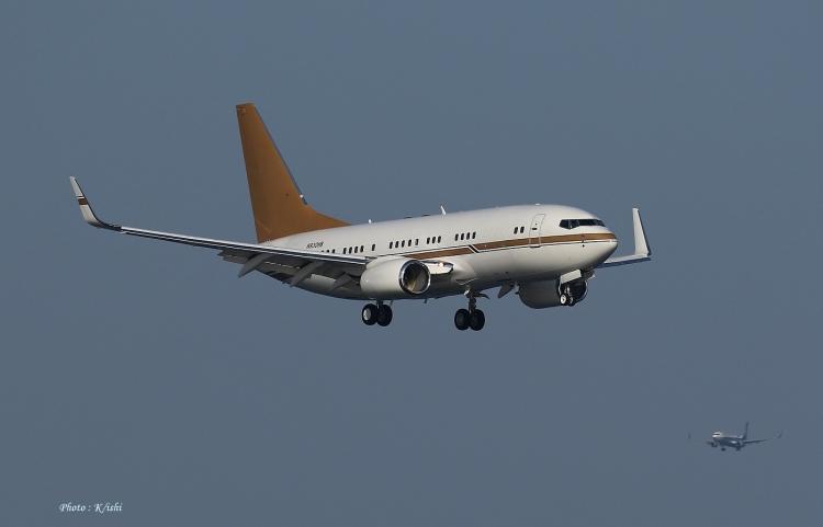 C-2492.jpg