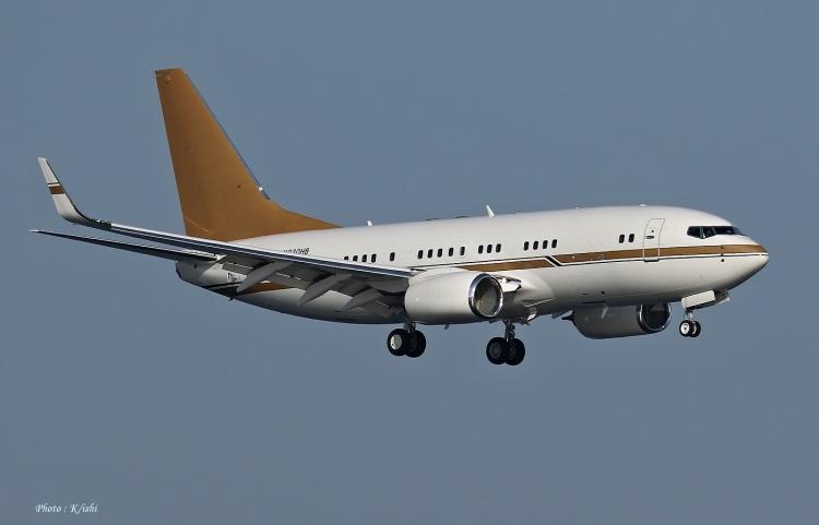 C-2493.jpg
