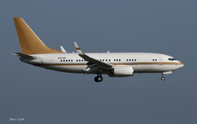 C-2494.jpg