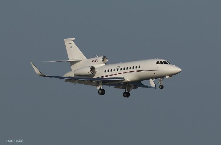 C-2503.jpg