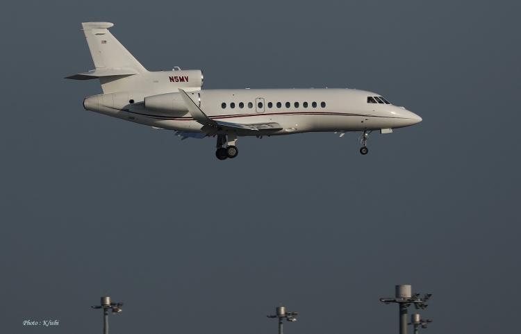 C-2505.jpg