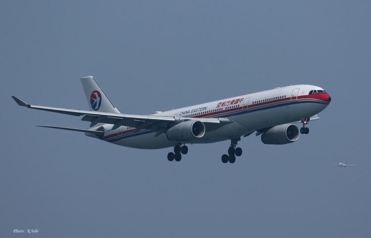 C-2515.jpg
