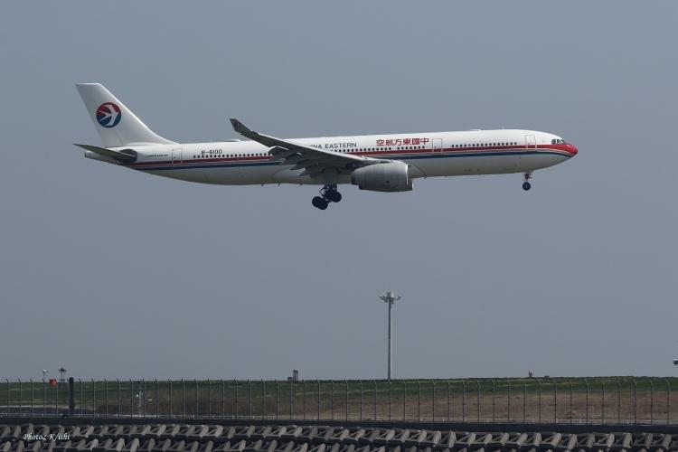 C-2517.jpg