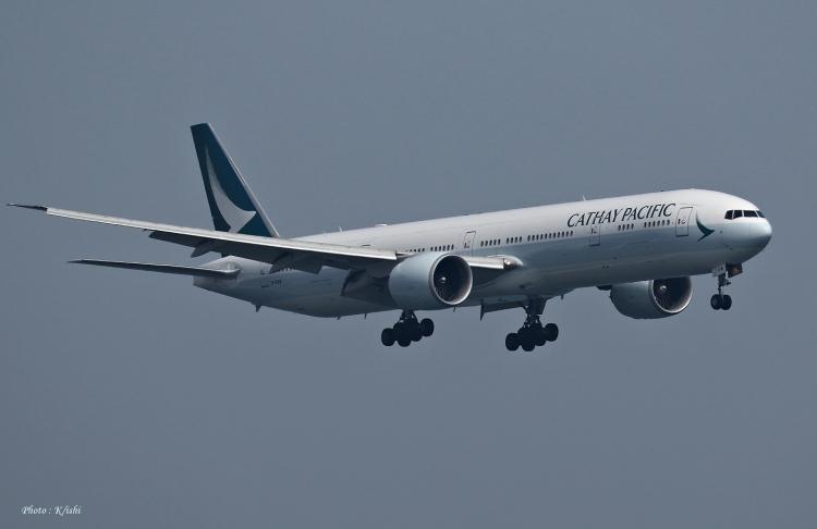 C-2521.jpg